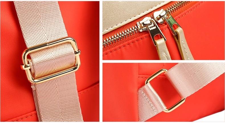 Balo Cartinoe MIVIDA1034 colorful