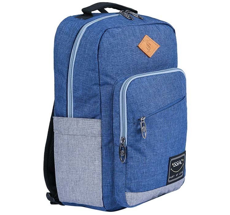 simplecarry-issac-3-s-navy-grey-1