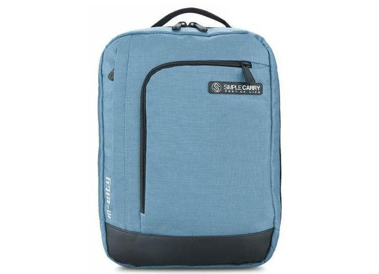 simplecarry-m-city-m- blue