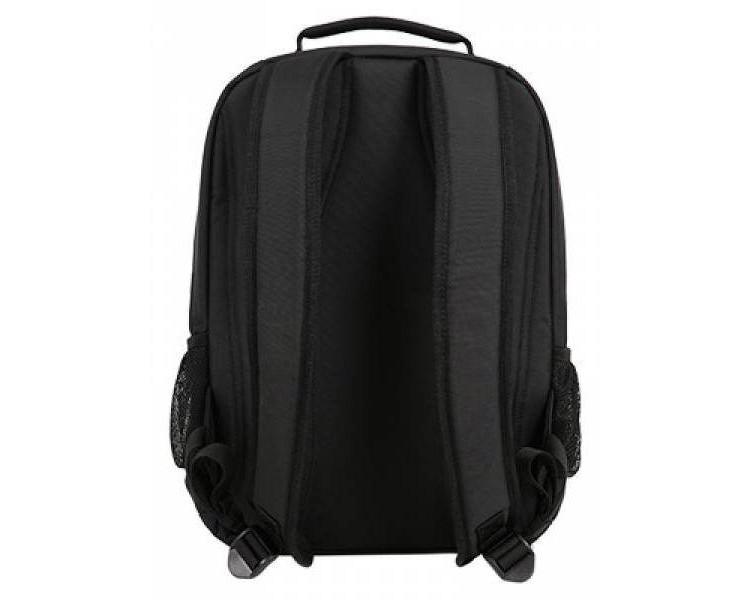 simplecarry-b2b01-m-black