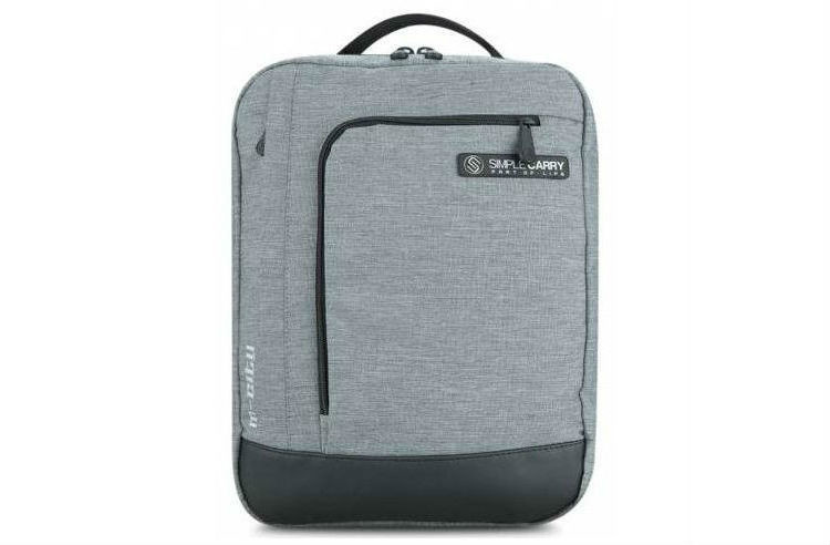 simplecarry-m-city-m- grey