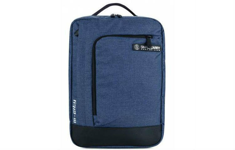 simplecarry-m-city-m-navy