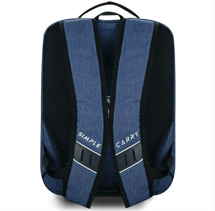 simplecarry-m-city-m-d-navy-5
