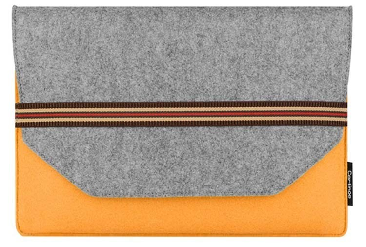 tui-dung-laptop-cartinoe-kammi-series-15-inch-yellow-5