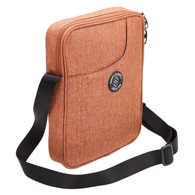 simplecarry-lc-ipad-s-brown