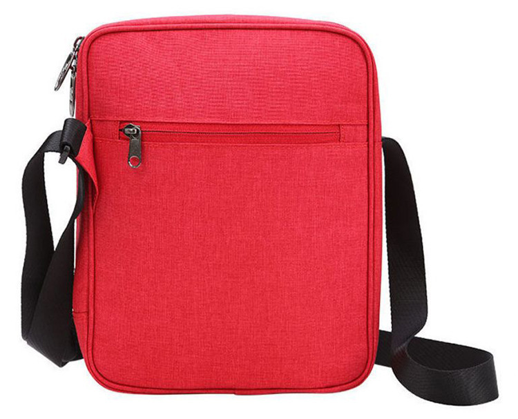 simplecarry-lc-ipad-s-dark-red