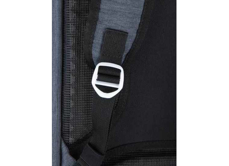 simplecarry-k3-m-d-grey