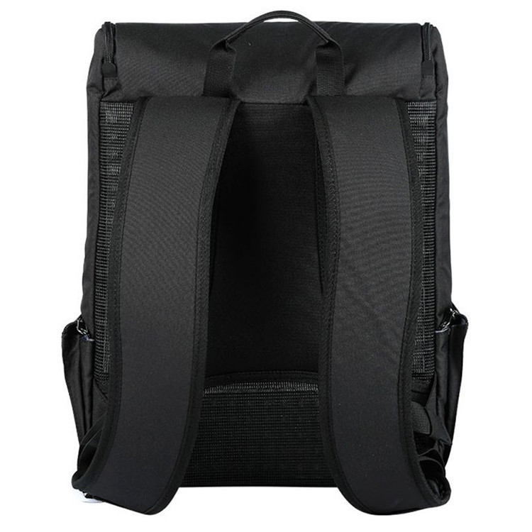 simplecarry-k1-m-black