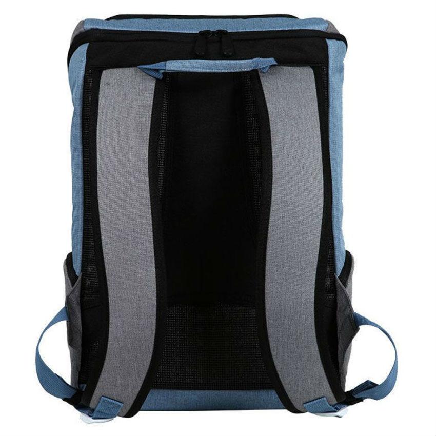 simplecarry-k7-m-grey-blue-2