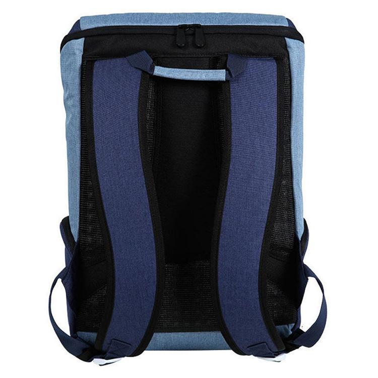 simplecarry-k7-m-blue-navy