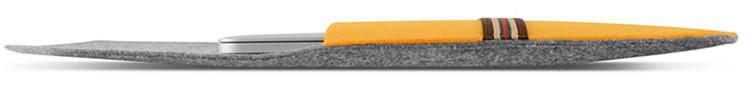 tui-dung-laptop-cartinoe-kammi-series-15-inch-yellow-4