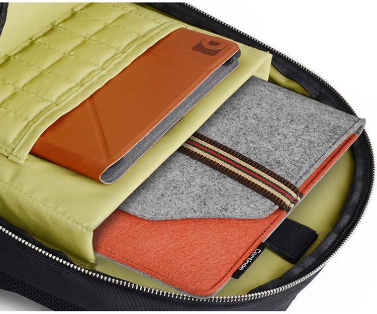 tui-dung-laptop-cartinoe-kammi-series-15-inch-yellow-6