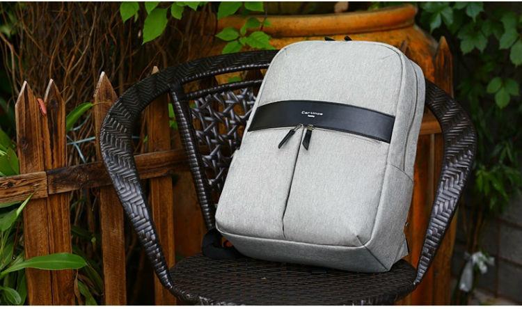 "Cartinoe MIVIDA1030 London Style 15.4"" M Grey"