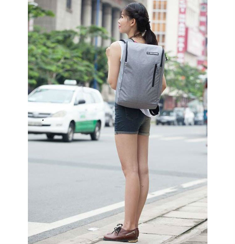 Balo-simplecarry-k3-d-grey-7