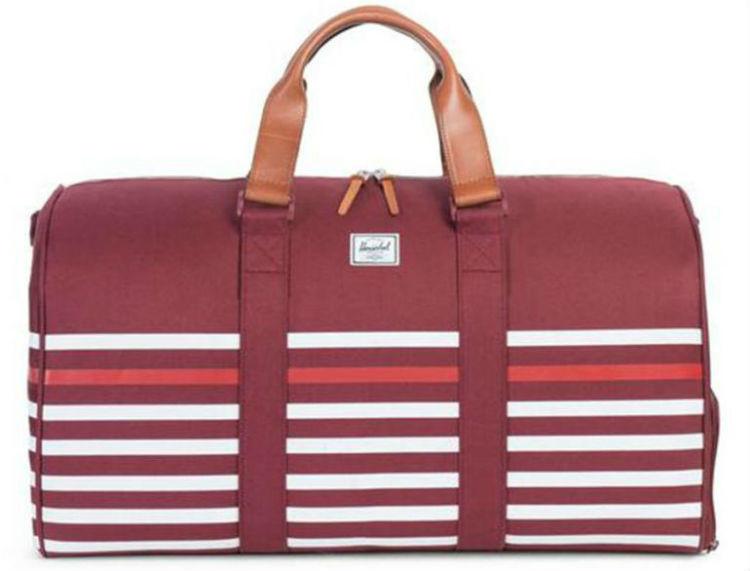 herschel-us-nover-bag-10026-01172