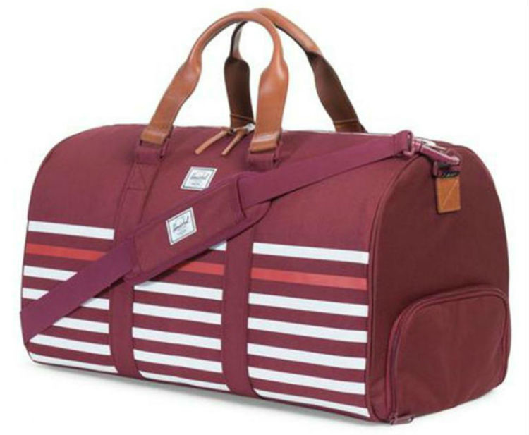 herschel-us-nover-bag-10026-01172-3