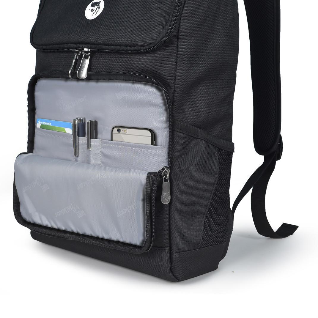 Mikkor-The-Normad-Primier-Backpack-M-Black4