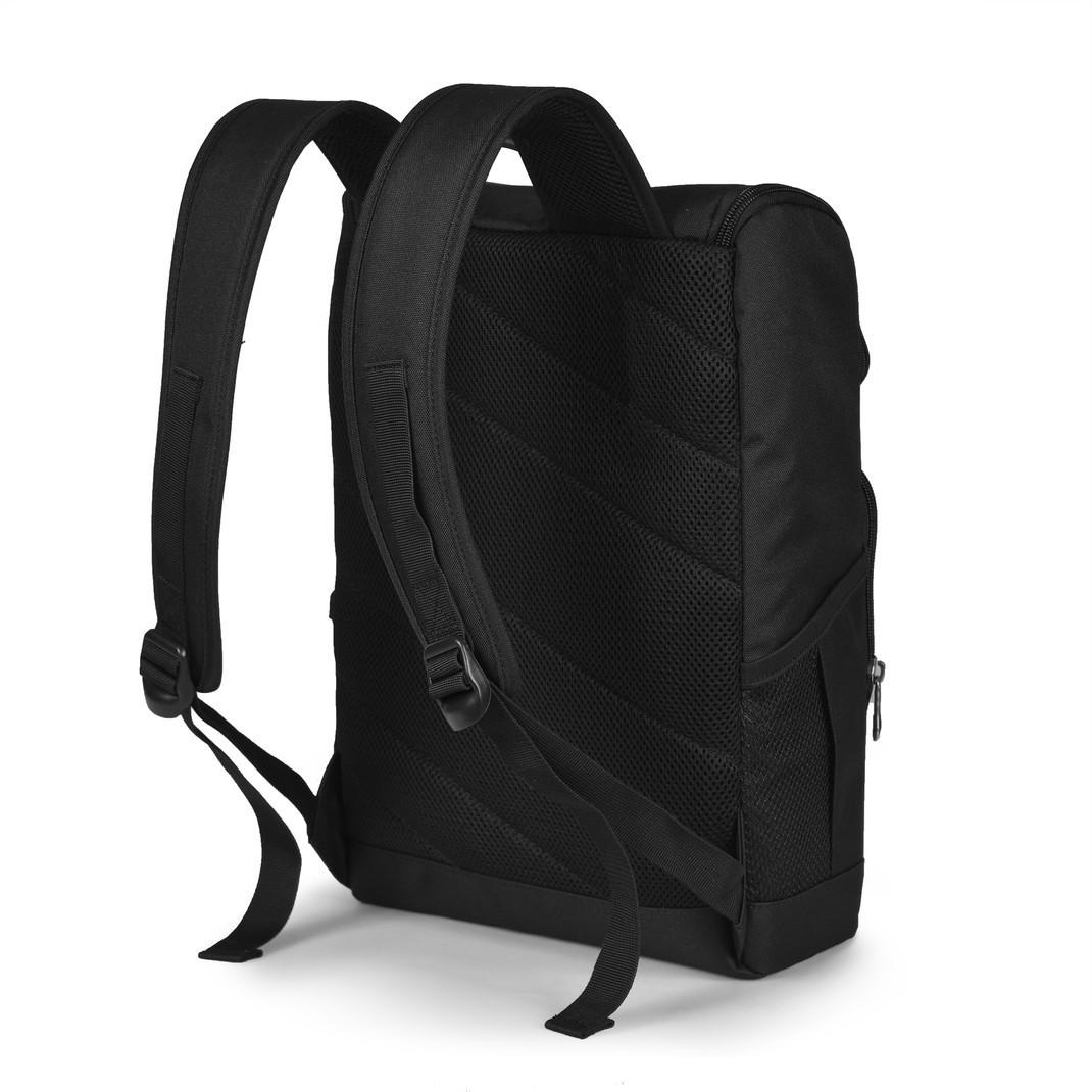 Mikkor-The-Normad-Primier-Backpack-M-Black3