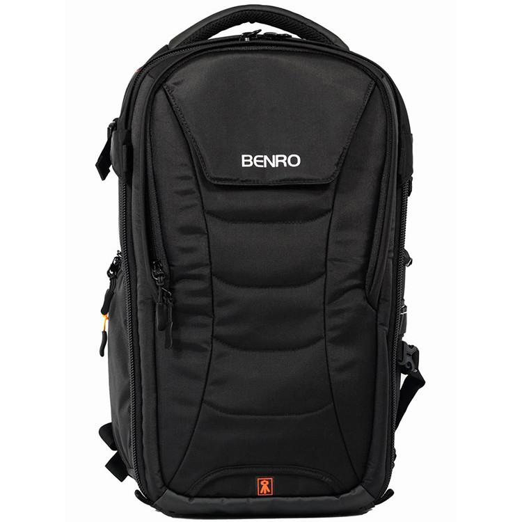 benro-ranger-400n-xl-black-0177120