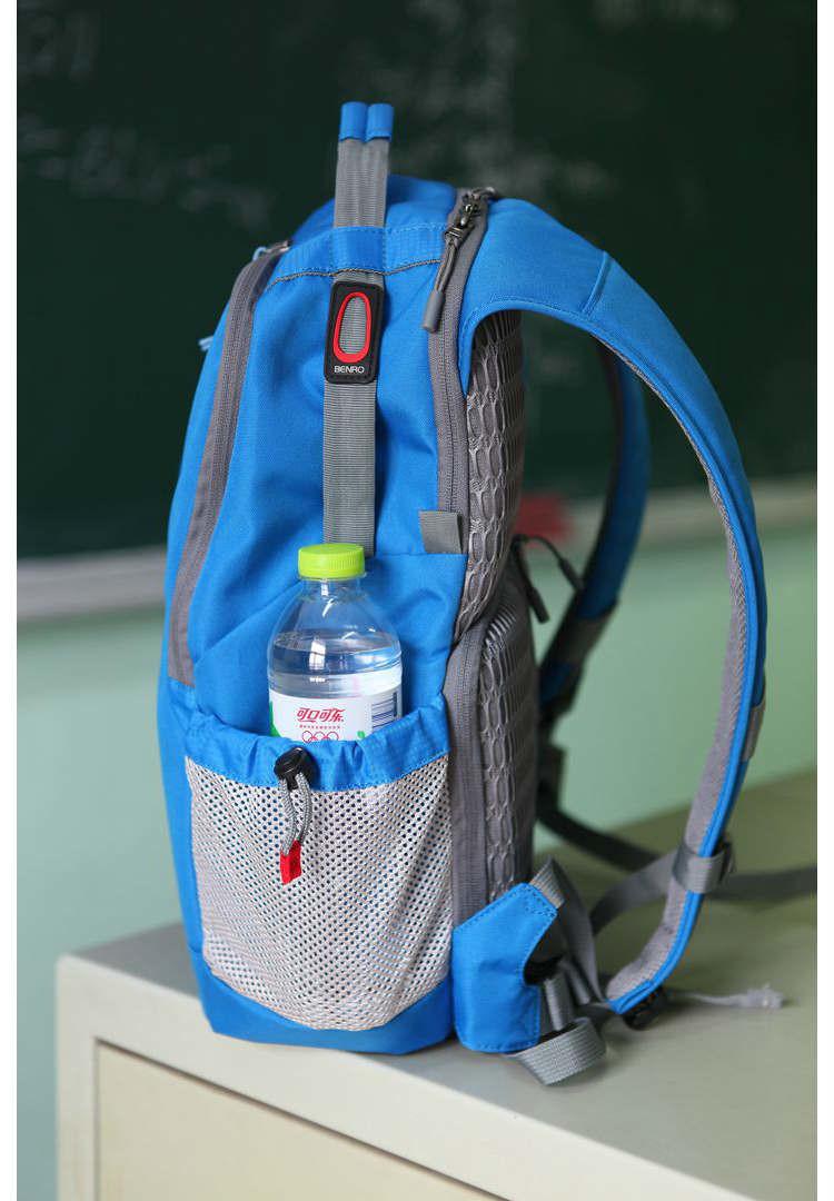 Benro-Swift-200-Camera-Bag-1
