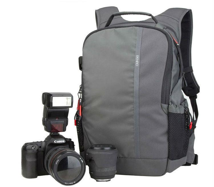 Benro-Swift-200-Camera-Bag