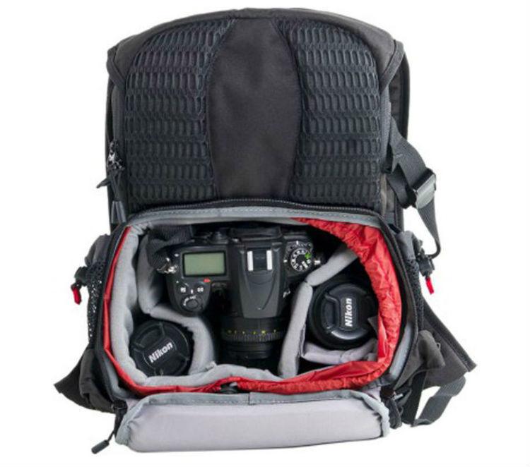 Benro-Swift-200-Camera-Bag-12