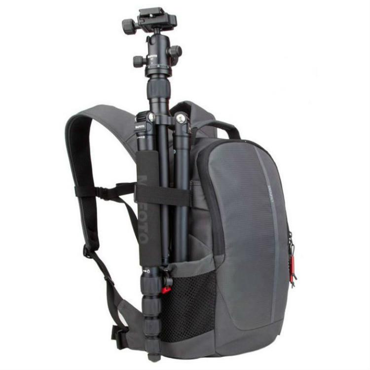 Benro-Swift-200-Camera-Bag-19