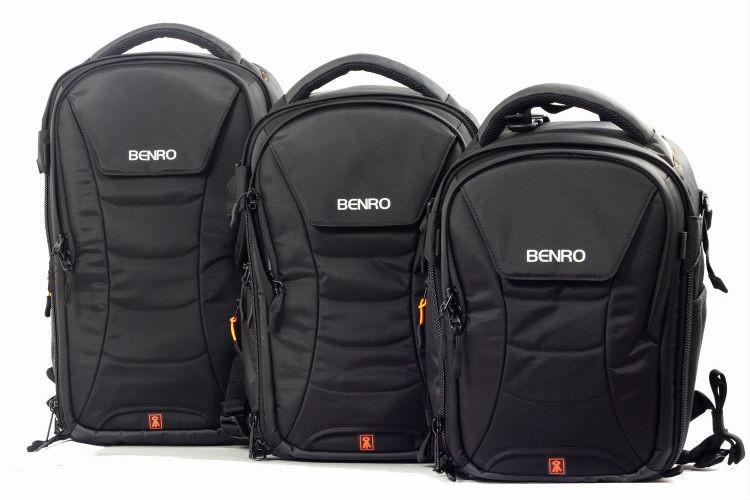 benro-ranger-100-s-black-7