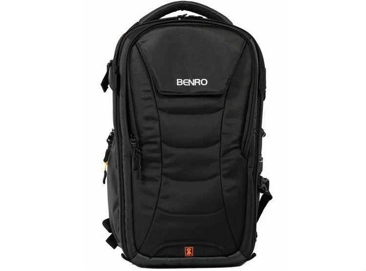benro-ranger-300n-m-black-1