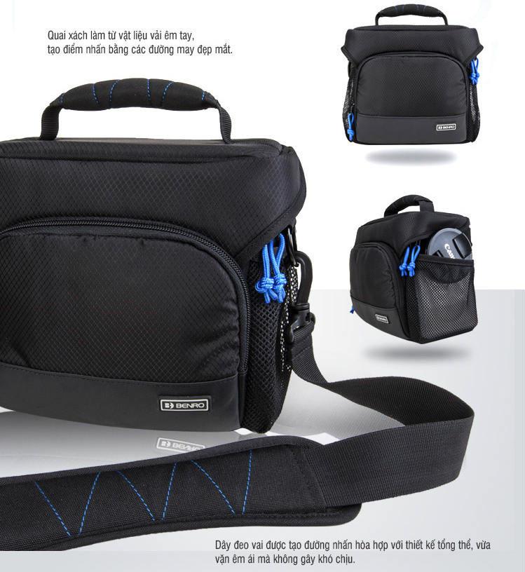 benro-gamma-ii-30-bl-m-black-13