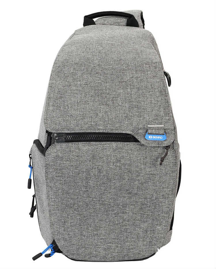 benro-traveller-250-grey-1