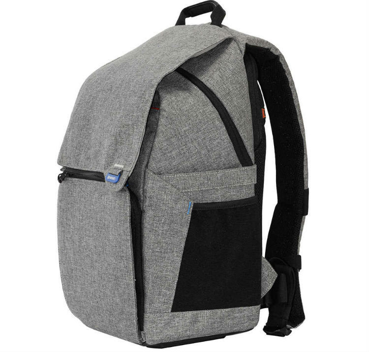 benro-traveller-250-grey