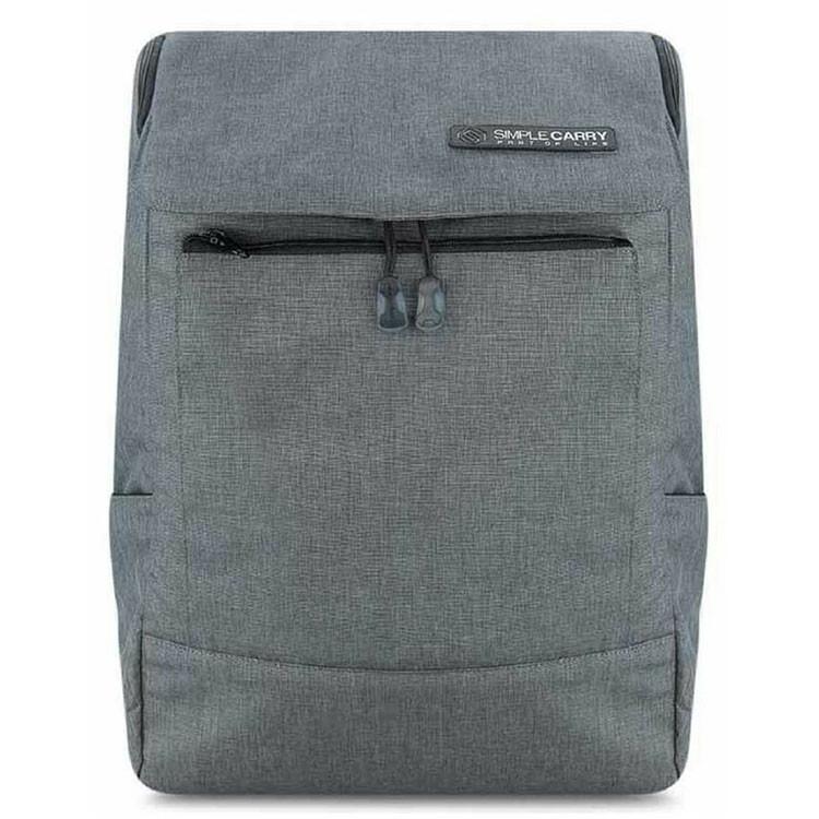 simplecarry-k1-m-d-grey