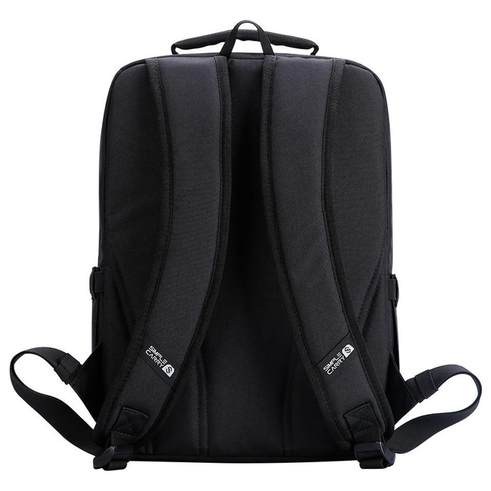 Simplecarry-Issac-3-S-Black4