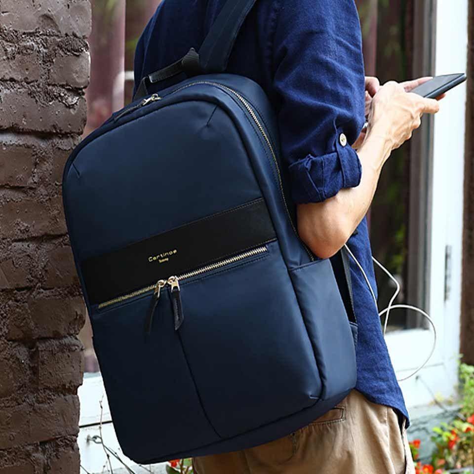 Cartinoe MIVIDA1030 London Style 15.4