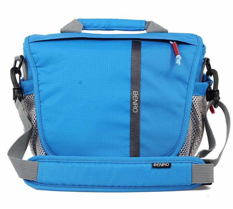 benro-swift-30-blue
