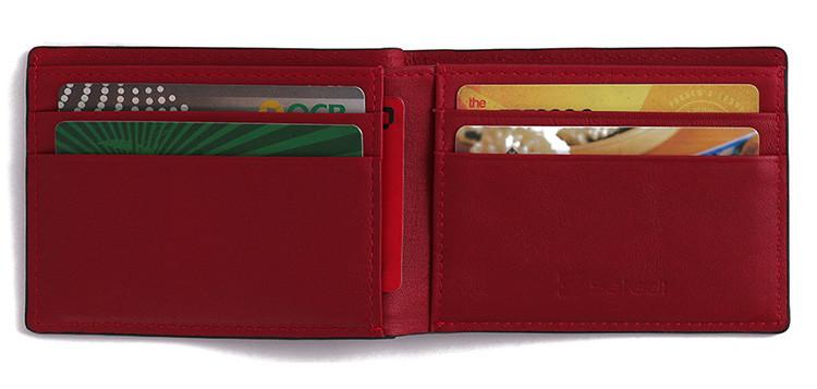 satadi-vinson-massif-wallet-new-s-black-red-1