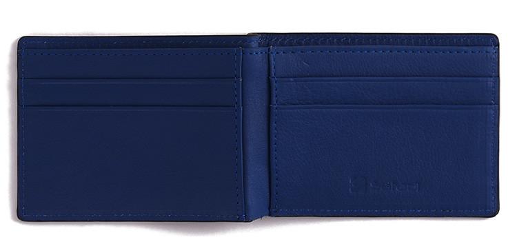 satadi-vinson-massif-wallet-new-s-black-blue-1