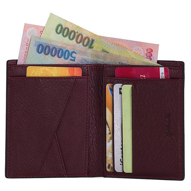 satadi-jaya-wallet-s-dark-red-1