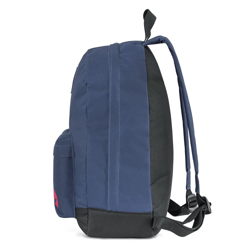 kakashi-kyuten-backpack-m-navy3