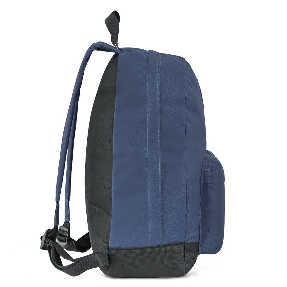 kakashi-kyuten-backpack-m-navy5