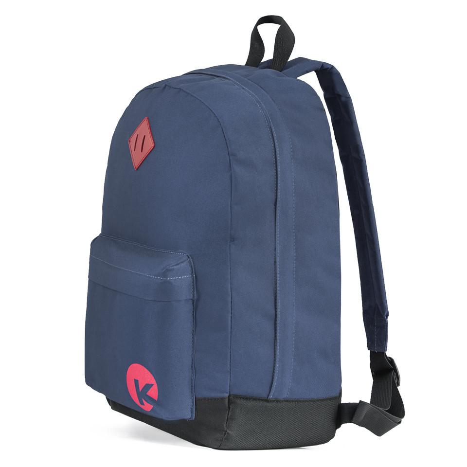 kakashi-kyuten-backpack-m-navy2
