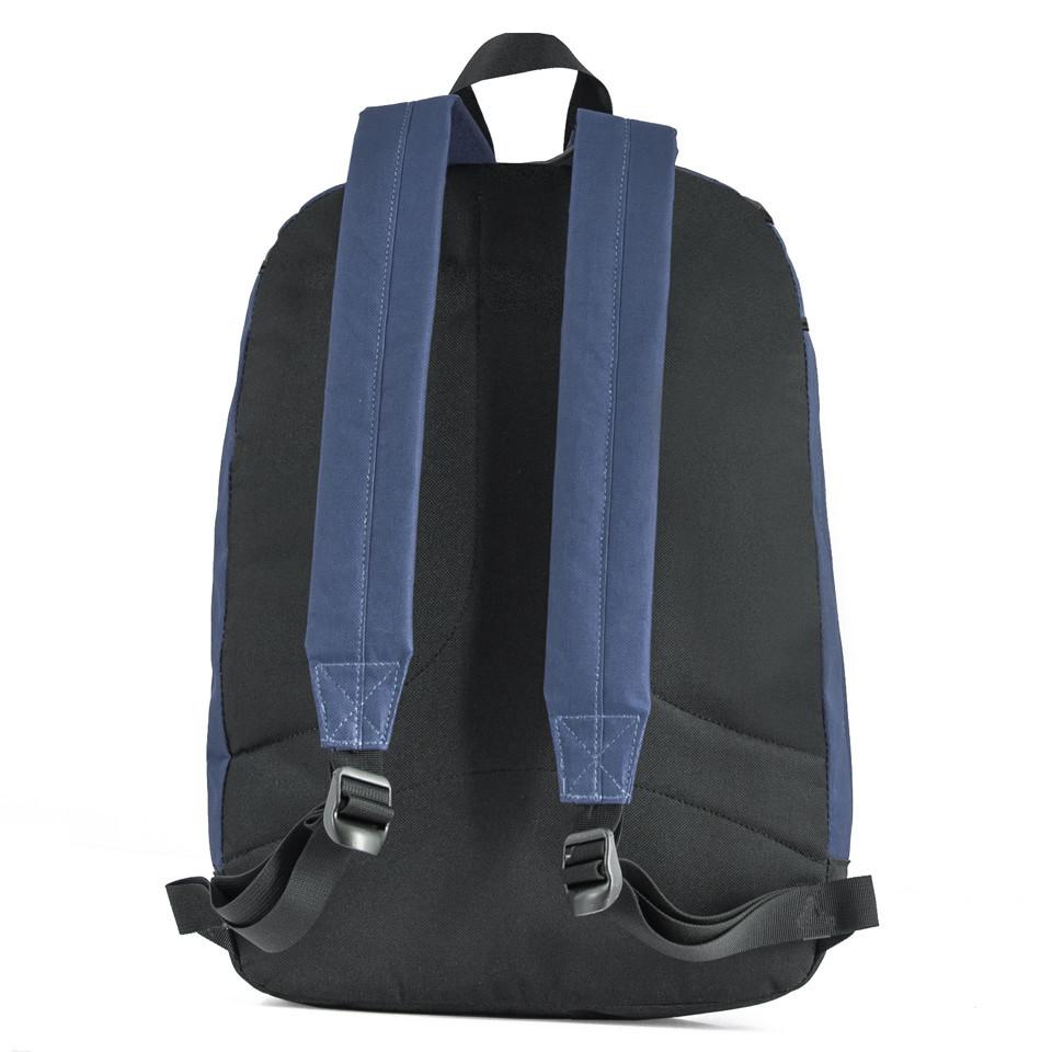 kakashi-kyuten-backpack-m-navy4
