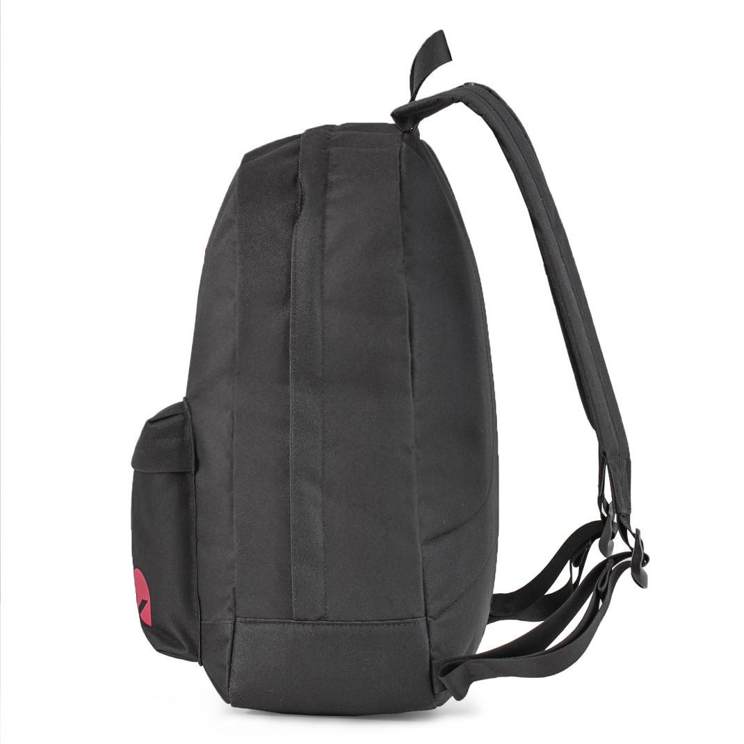 kakashi-kyuten-backpack-m-black3