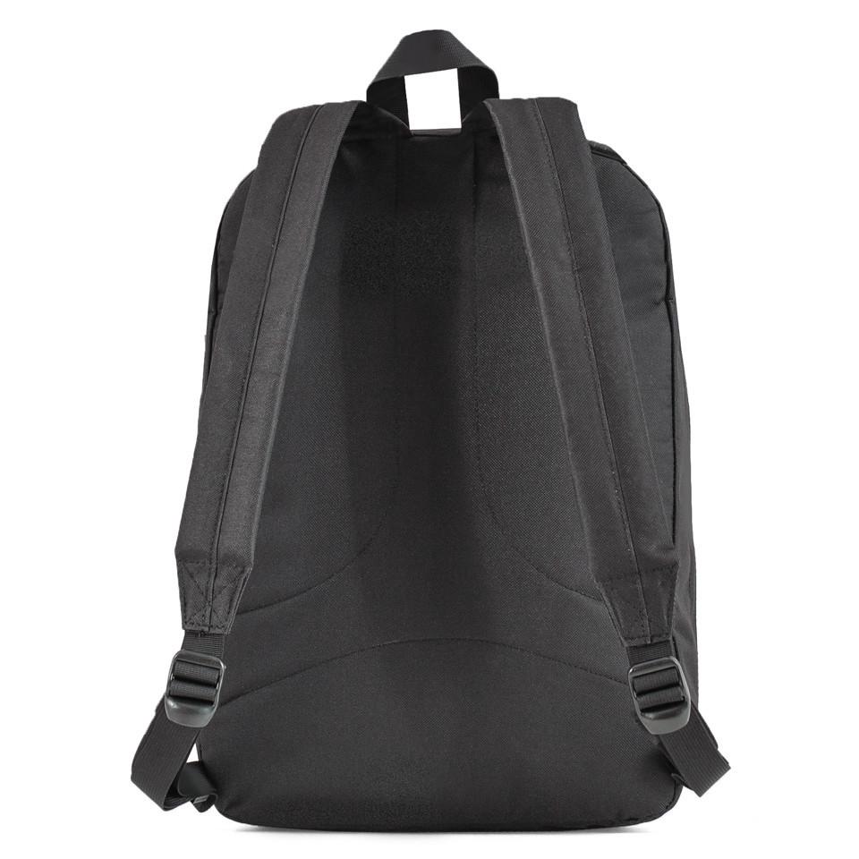 kakashi-kyuten-backpack-m-black4