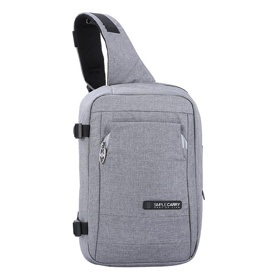simplecarry-sling-big-m-grey