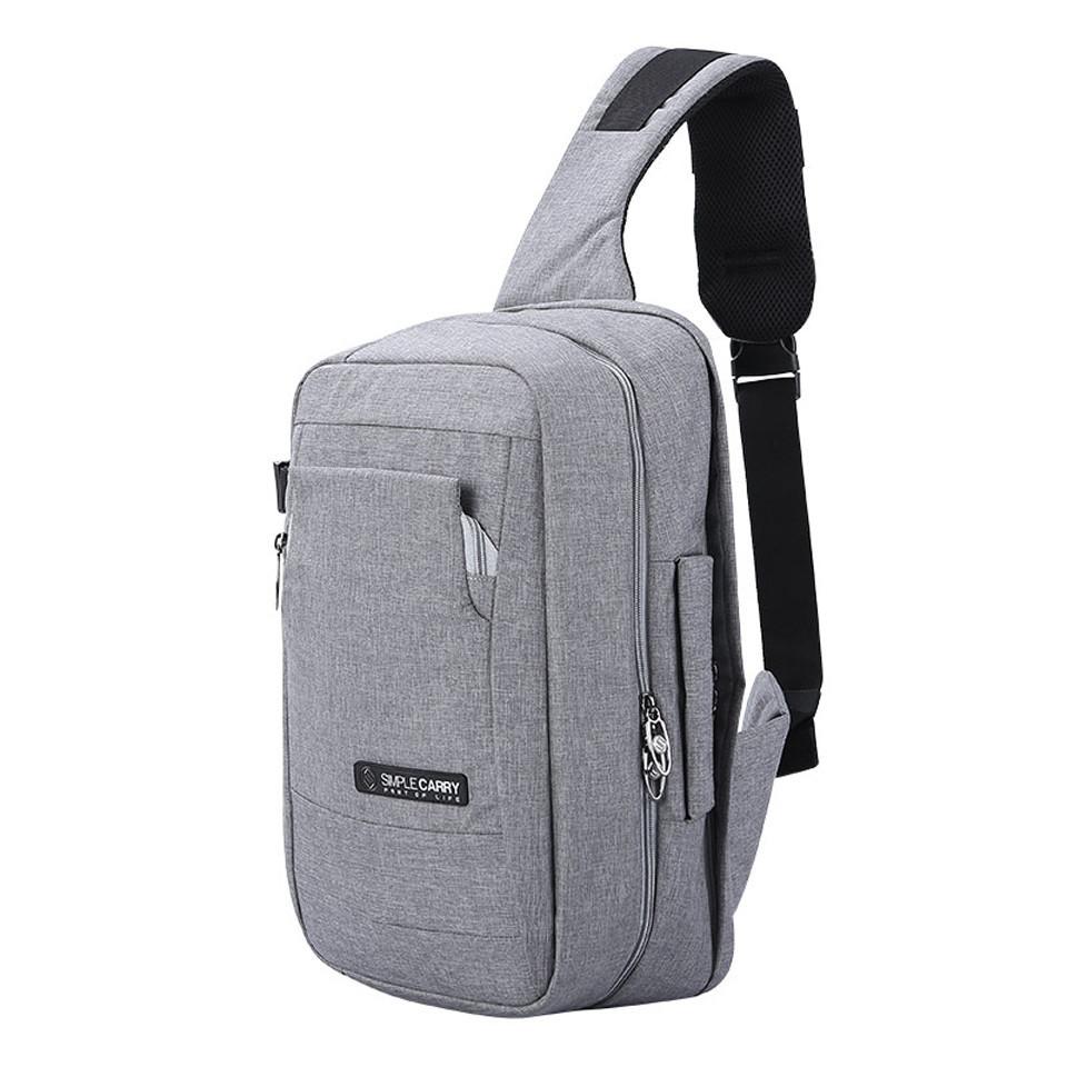simplecarry-sling-big-m-grey2