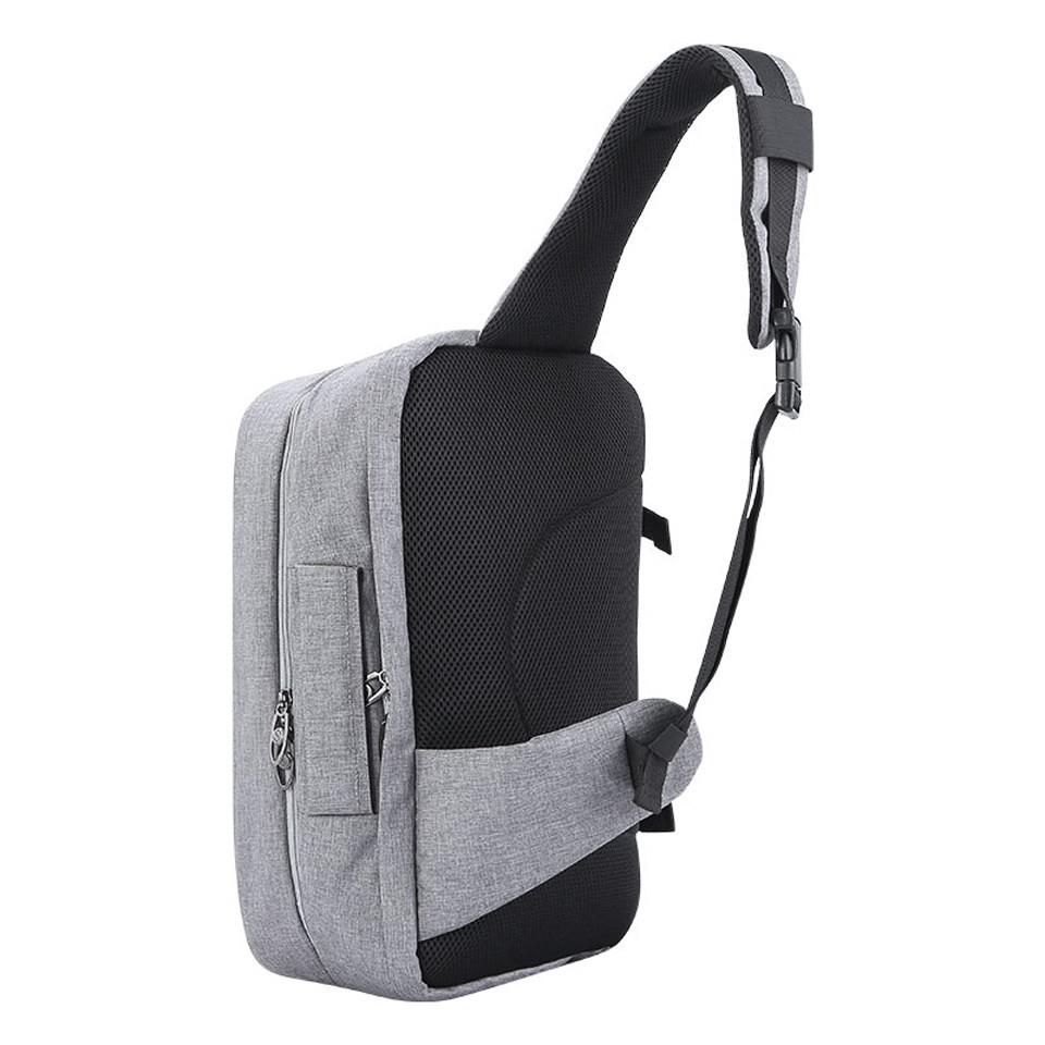 simplecarry-sling-big-m-grey3