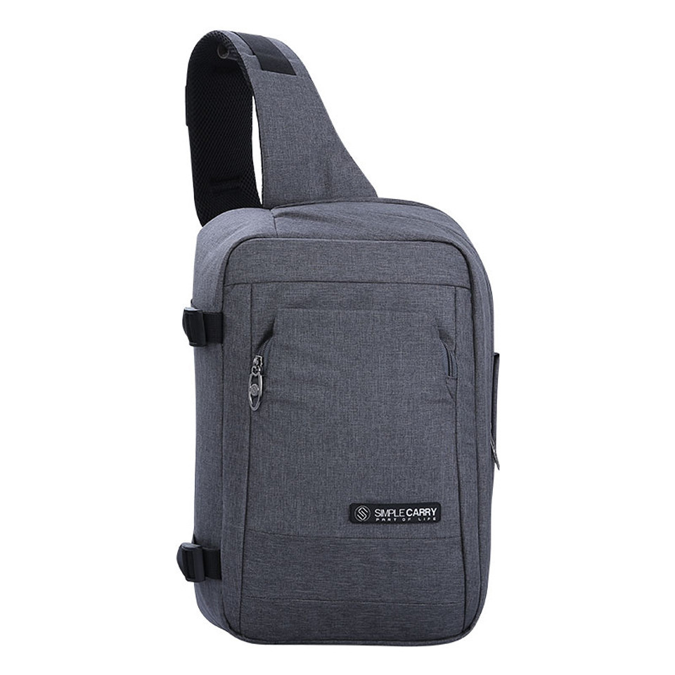 simplecarry-sling-big-m-d-grey