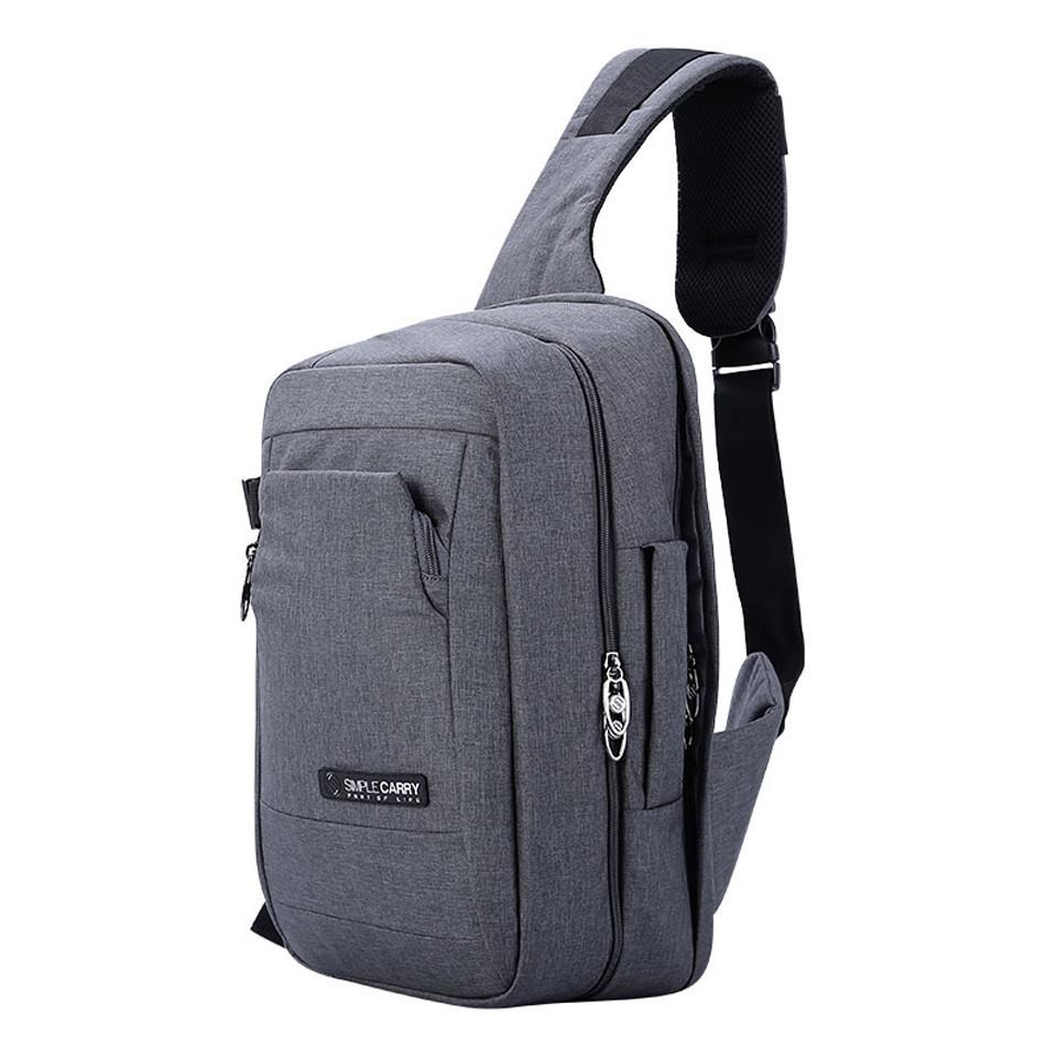 simplecarry-sling-big-m-d-grey2